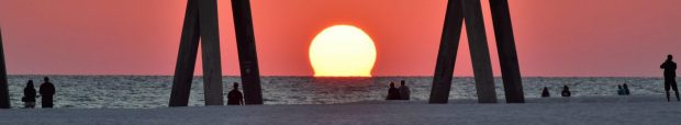 cropped-melting-sun-pb-fl-2.jpg