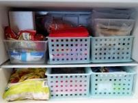 freezere
