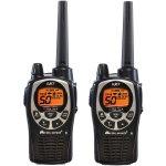 midland-radios