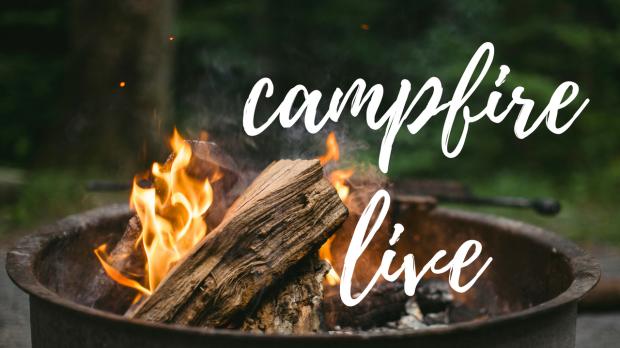 campfire live