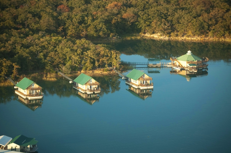 floating cabins.jpg